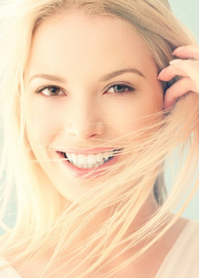 Tratamientos dentales en Jávea