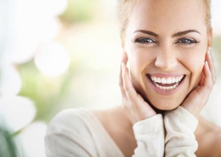 Consulta dental en Javea - examen dental javea
