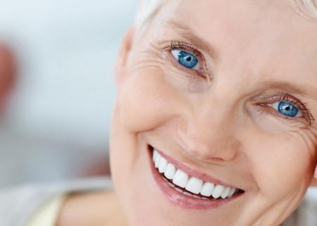 Implante dental, implantes dentales en javea