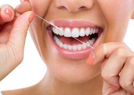 Periodoncia en Javea - Tratamiento para la enfermedad de las encías